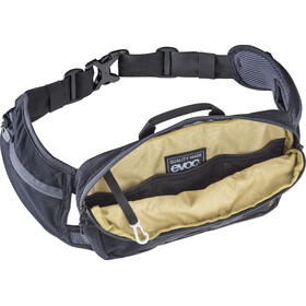 EVOC Hip Pouch Hüfttasche 1l black